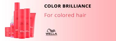 wella-color-brilliance-en