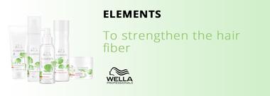wella-elements-en