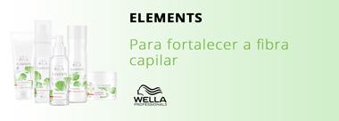 wella-elements