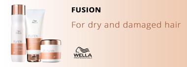 wella-fusion-en