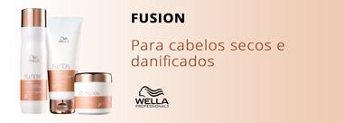 wella-fusion