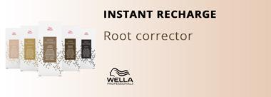 wella-instant-recharge-en