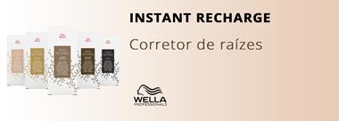 wella-instant-recharge