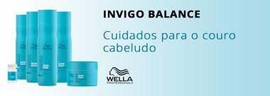 wella-invigo-balance