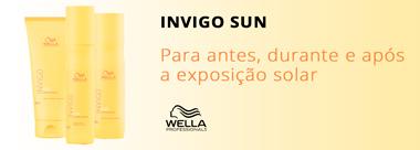 wella-invigo-sun