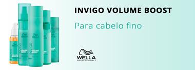 wella-invigo-volume-boost