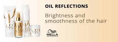 wella-oil-reflections-en