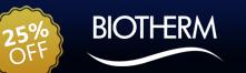 azul 1 Biotherm