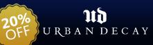 azul 1 UrbanDecay