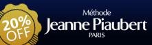azul 3 JeannePiaubert