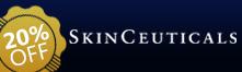 azul 3 SkinCeuticals