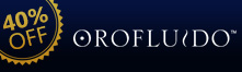 azul 4 Orofluido