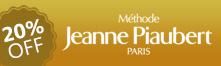 dourado 1 JeannePiaubert