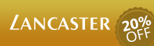 dourado 2 Lancaster