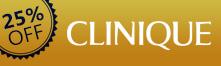 dourado 4 Clinique