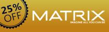 dourado 4 Matrix