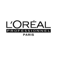 L'Oréal Professionel