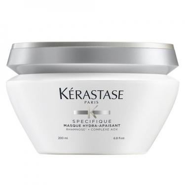comprar masque hydra apaisant specifique da k rastase online na loja glamourosa. Black Bedroom Furniture Sets. Home Design Ideas