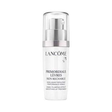 Primordiale Lèvres Skin Recharge da Lancôme na Loja Glamourosa