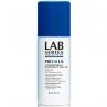 PRO LS Antiperspirant Deodorant Roll-On