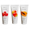 Fruit Extracts Shower Gel