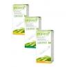 Organic Cotton Tampons Cardboard Appl
