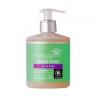 Aloe Vera Liquid Hand Soap