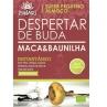 Maca & Baunilha - Despertar do Buda