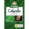 Clorela - Iswari