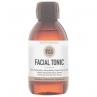 Daytox Facial Tonic