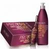 Pro you Anti Hair Loss