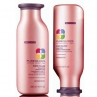 Pureology Pure Volume