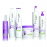 Biolage - Hydrasource
