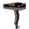 Secador Parlux 385 Power Light Black