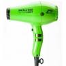 Secador Parlux 385 Power Light Green