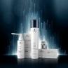 BC Hair Activator - Schwarzkopf