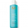 Smoothing Shampoo Moroccanoil