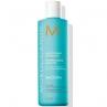 Smoothing Shampoo Moroccanoil