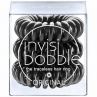 Invisibobble - True Black