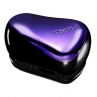Compact Styler - Purple Dazzle