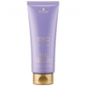 BC Oil Miracle Barbary Fig Oil Shampoo