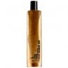 Essence Absolue Nourishing Oil Body&Hair