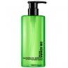 Cleansing Oil Shampoo Anti-Dandruff