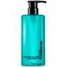 Cleansing Oil Shampoo Anti-Oil Cleanser