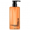 Cleansing Oil Shampoo for Dry Hair&Scalp