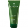Acanthe Shampooing-Lait Perfect Boucles
