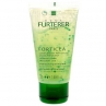Forticea Shampooing Stimulant Antichute