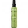 Curvaceous CCC Spray - Redken