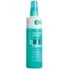 Equave 2 Phase Hydro Nutriti Conditioner