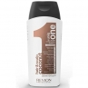 Uniq One Coconut Conditioning Shampoo